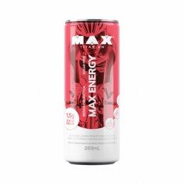 Max Energy - Bike.jpg