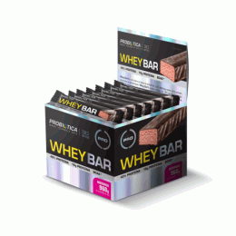 whey bar mgo cx.png