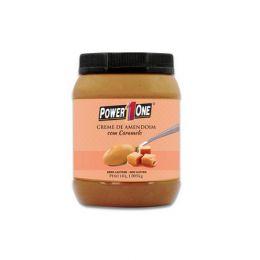 Creme de Amendoim (1,005Kg) - Vencimento 30/09/2020