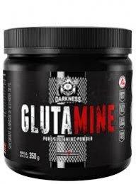 Glutamine Darkness (350g)