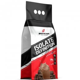 Isolate Definition Refil (1,8kg)