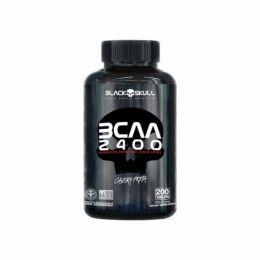 BCAA 2400 (200 tabs