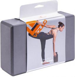 Bloco-de-Yoga-2