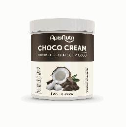 chococream200gchocolatecocoapisnutri