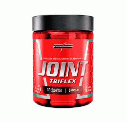 Joint Triflex - 60 Caps
