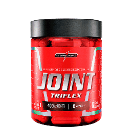 Joint Triflex (60 caps)