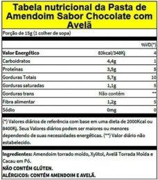 pastadeamendoimchocolatecomavela