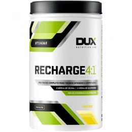 recharge4-1