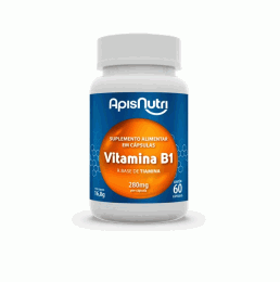 suplemento-de-vitamina-b1-60-caps-280mg-medium