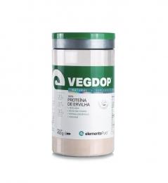 vegdop_neutro_v1-670x730_1